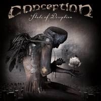 CD review CONCEPTION 'State of Deception'