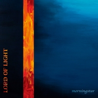 CD review LORD OF LIGHT 'Morningstar'