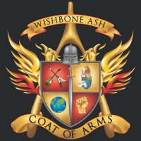 CD review WISHBONE ASH 'Coat of Arms'