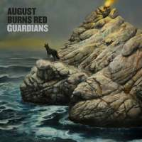 CD review AUGUST BURNS RED 'Guardians'