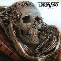 CD review LORD VIGO 'Danse De Noir'