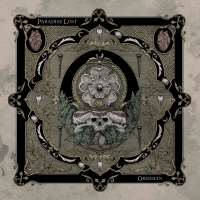 CD review PARADISE LOST 'Obsidian'