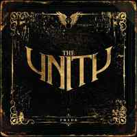 CD review THE UNITY 'Pride'