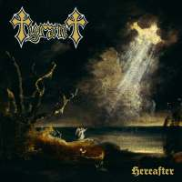 CD review TYRANT (U.S.) 'Hereafter'