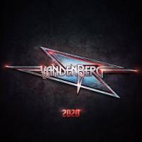 CD review VANDENBERG '2020'