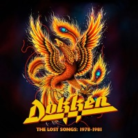 DOKKEN announce 'The Lost Songs: 1978-1981'