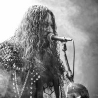 SCHMIER from DESTRUCTION talks about the new live album, live shows and more