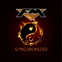 CD review FM 'Synchronized'