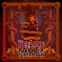 CD review THE NEPTUNE POWER FEDERATION 'Can You Dig - Europe 2020' - EP