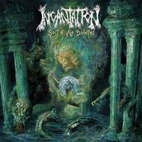CD review INCANTATION 'Sect of Vile Divinities'