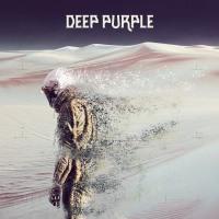 CD review DEEP PURPLE 'Whoosh!'