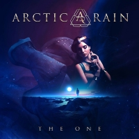 CD review ARCTIC RAIN  'The One'