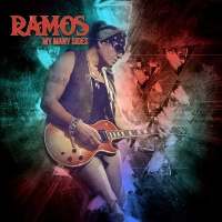 CD review RAMOS 'My Many Sides'