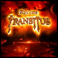 CD review AYREON 'Transitus'