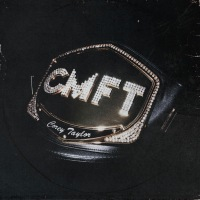 CD review COREY TAYLOR 'CMFT'
