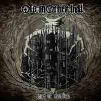 CD review OLD MOTHER HELL 'Lord of Demise'