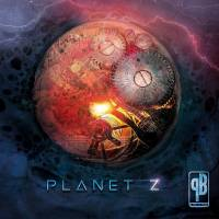 CD review PANZERBALLETT 'Planet Z'