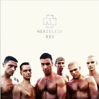 RAMMSTEIN re-release 'Herzeleid' on Friday
