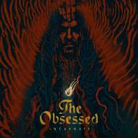 THE OBSESSED and the Record Store Day version of 'Incarnate'