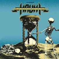 CD review HAUNT 'Flashback'