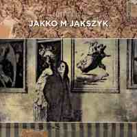 CD review JAKKO M. JAKSZYK 'Secrets & Lies'