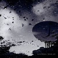 CD review KATATONIA 'Dead Air'