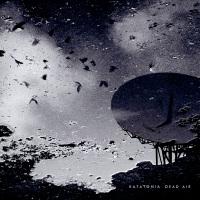 CD review KATATONIA 'Dead Air'