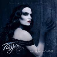 TARJA and the 2020 version of 'From Spirits and Ghosts'