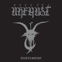 CD review URFAUST 'Teufelsgeist'