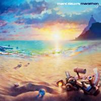 CD review MARATHON 'Mark Kelly's Marathon'