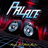 CD review PALACE 'Rock and Roll Radio'