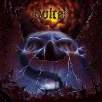 CD review VOLTER 'High Gain Overkill'