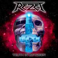 CD review REZET 'Truth in Between'