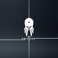 DROTT announce first EP