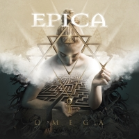 CD review EPICA 'Omega'