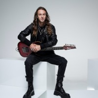 EPICA's Mark Jansen talks about 'Omega', vlogs and challenges during a pandemic