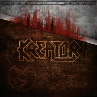 KREATOR's 'Under the Guillotine' boxset out now