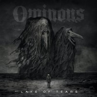 CD review LAKE OF TEARS 'Ominous'