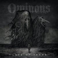 CD review LAKE OF TEARS 'Ominous'