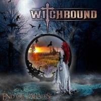 WITCHBOUND announce a new album