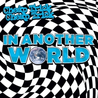 CD review CHEAP TRICK 'In Another World'