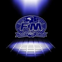 CD review FM 'Tough It Out Live'