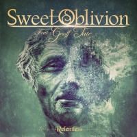 CD review SWEET OBLIVION 'Relentless'