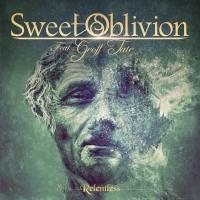 CD review SWEET OBLIVION 'Relentless'