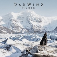 Review DARWIN 'DarWin 3: Unplugged'