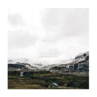 CD review DEVIL SOLD HIS SOUL 'Loss'