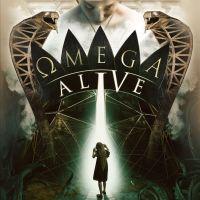 EPICA announce 'Ωmega Alive'