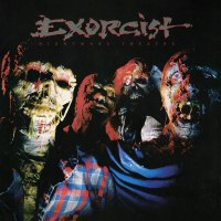 Review EXORCIST 'Nightmare Theatre' - re-release