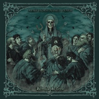 Review A PALE HORSE NAMED DEATH 'Infernum in Terra'