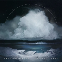 Review HANGING GARDEN 'Skeleton Lake'